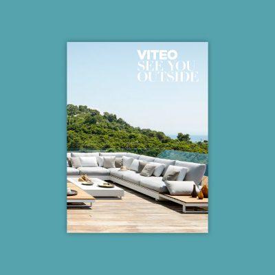 VITEO_2016