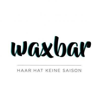 waxbar_2016